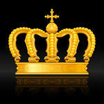 Gold Crown of Fantastic Writing