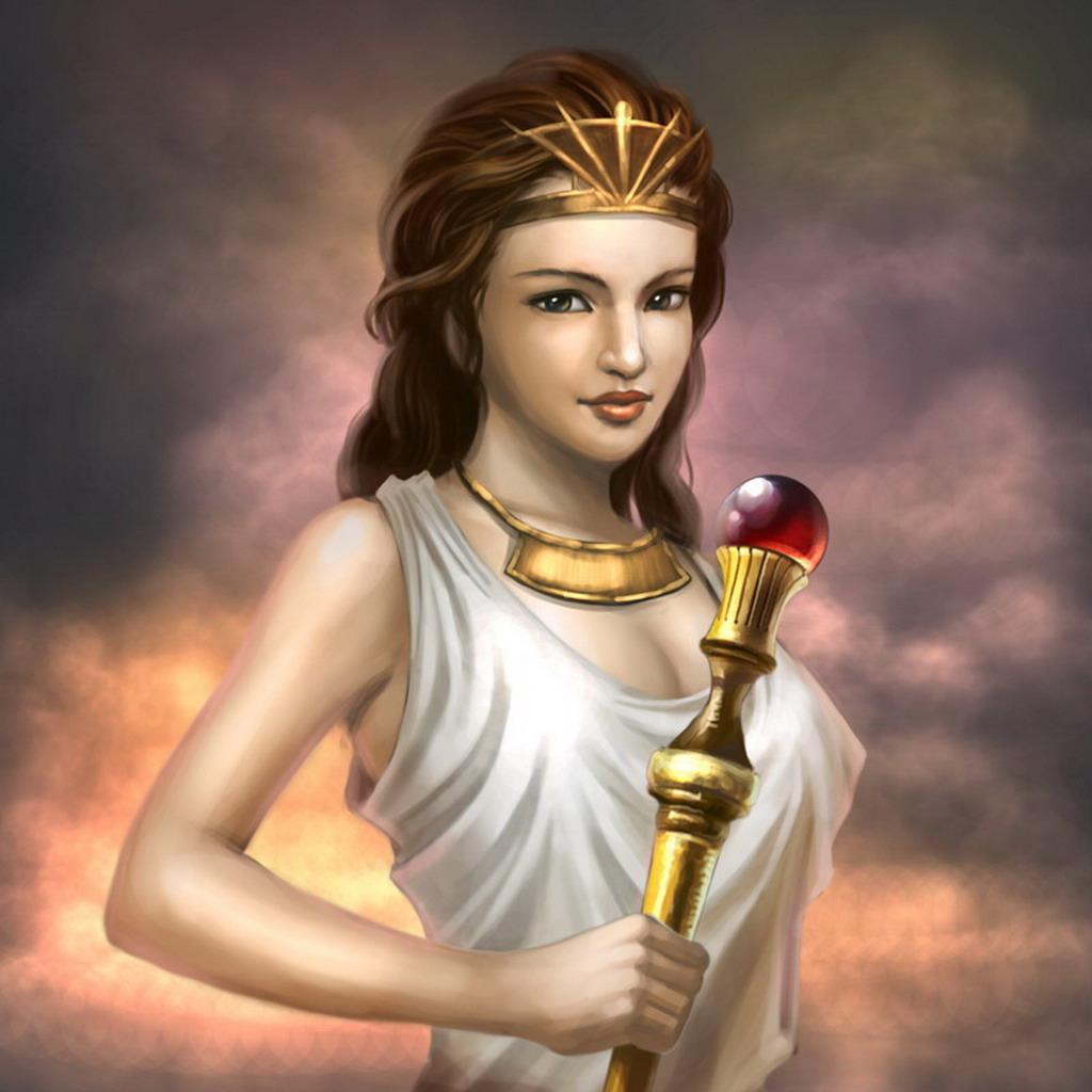 Hera v Hera